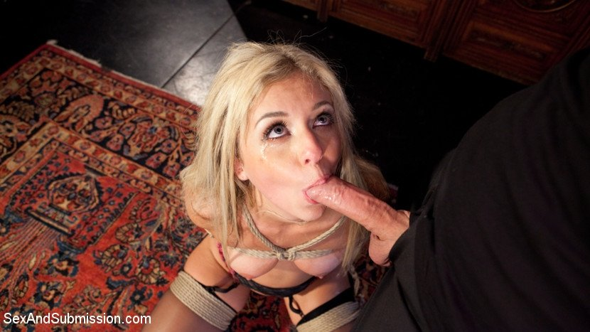 these-latin-blonde-rough-anal-sex-girls