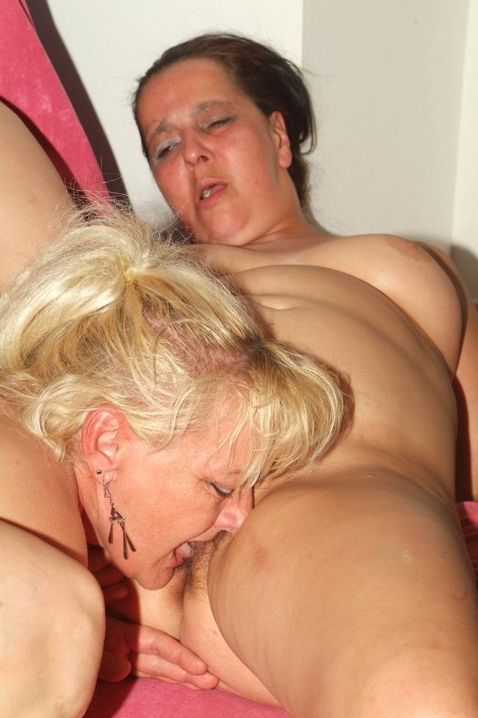 Wife fucking hasbend friend
