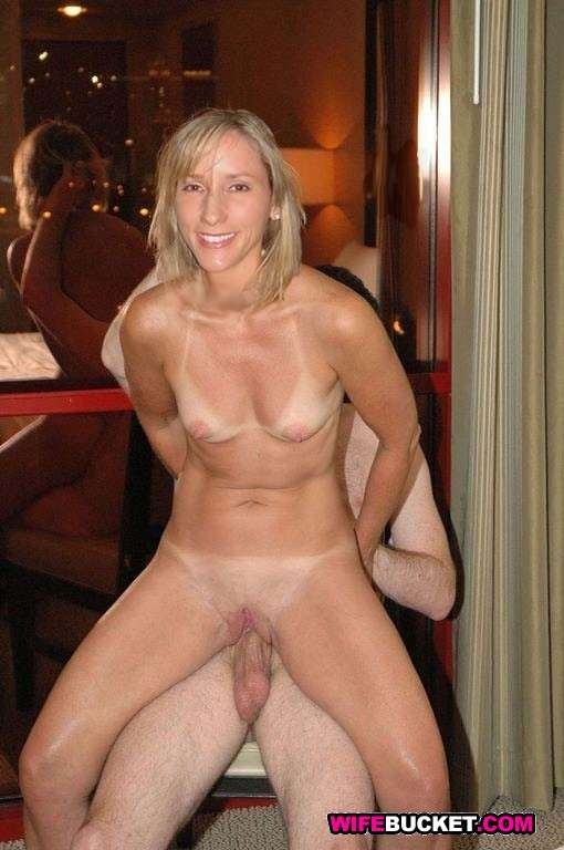 cougar sexy mature add photo