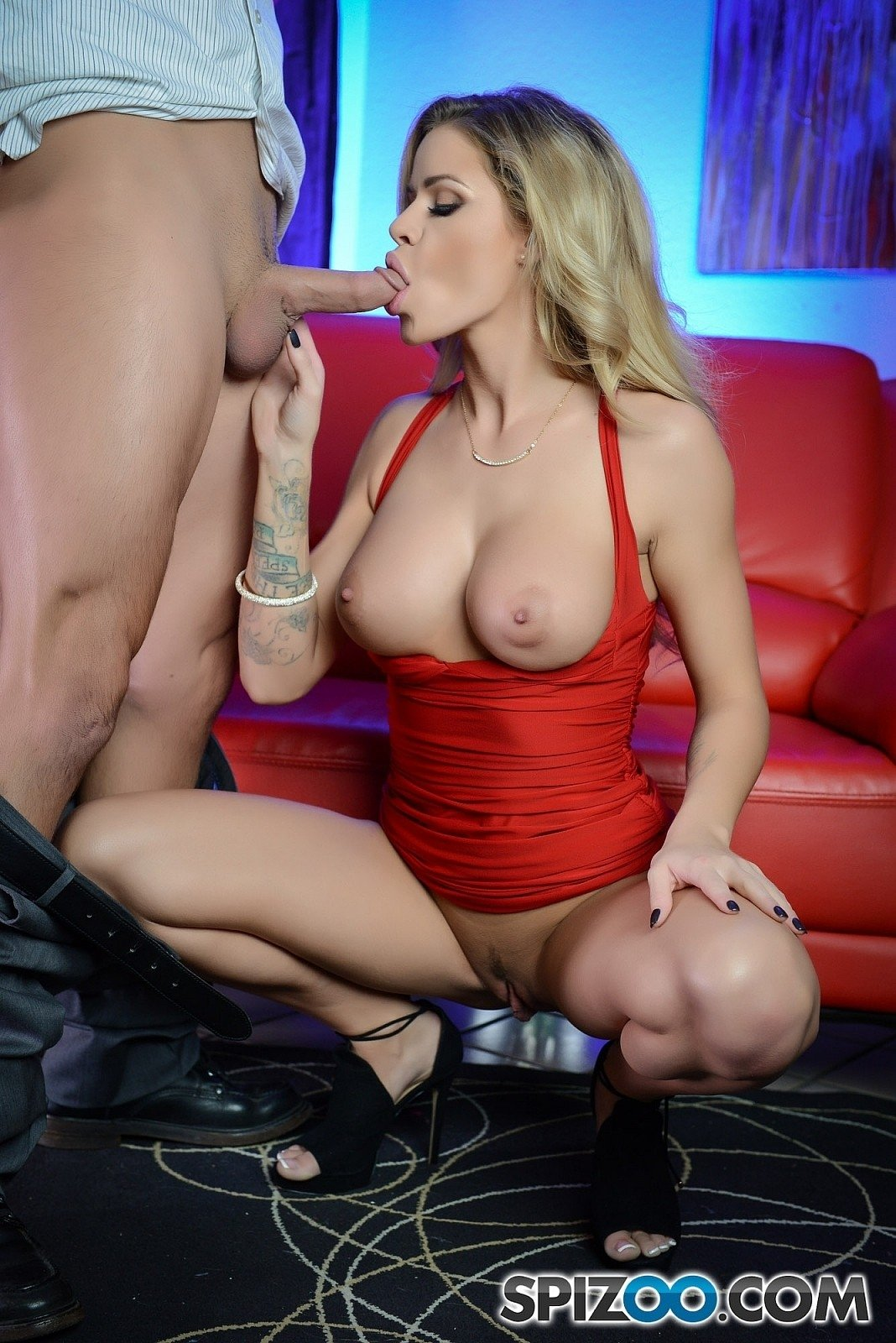 Free web cams couples #7