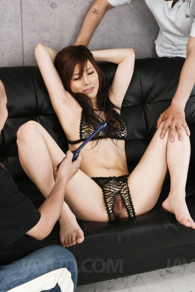 Asian anal sex hd #1