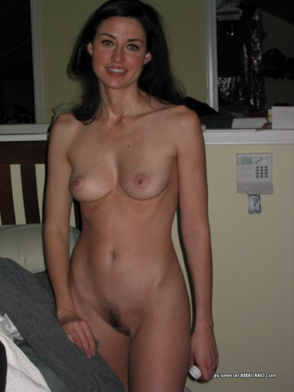 College sex home tapes add photo