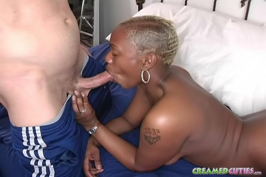 Pov blowjob and facial Bbw shop hidden sex Benny g maverick