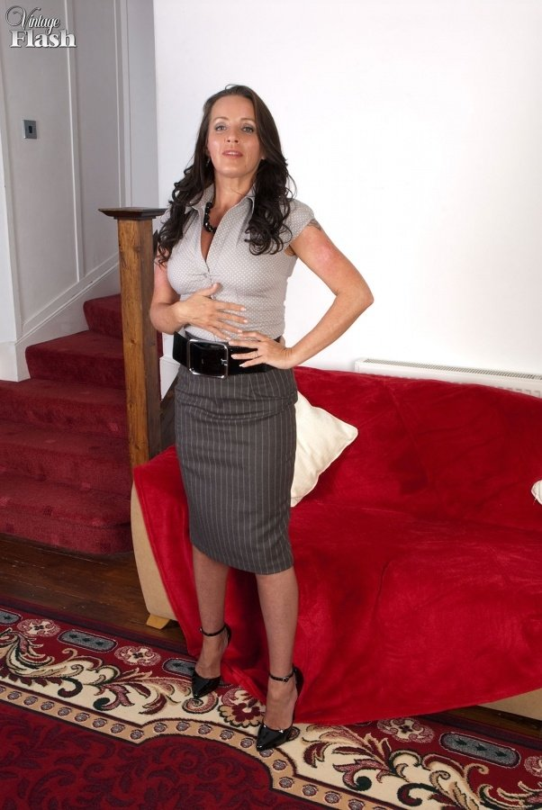 Sexy michelle lemay forum Milf party dresses