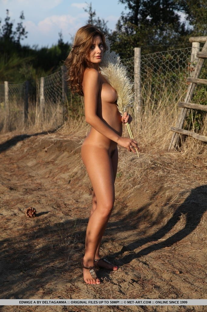 Wife strip naked for another man