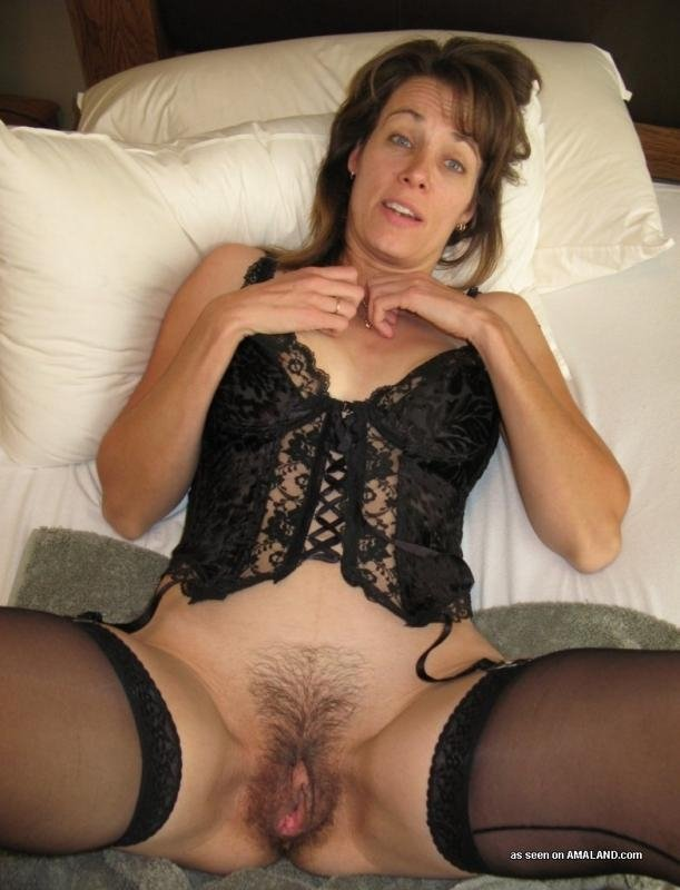 Wife s double penetration mature dominatrix wife