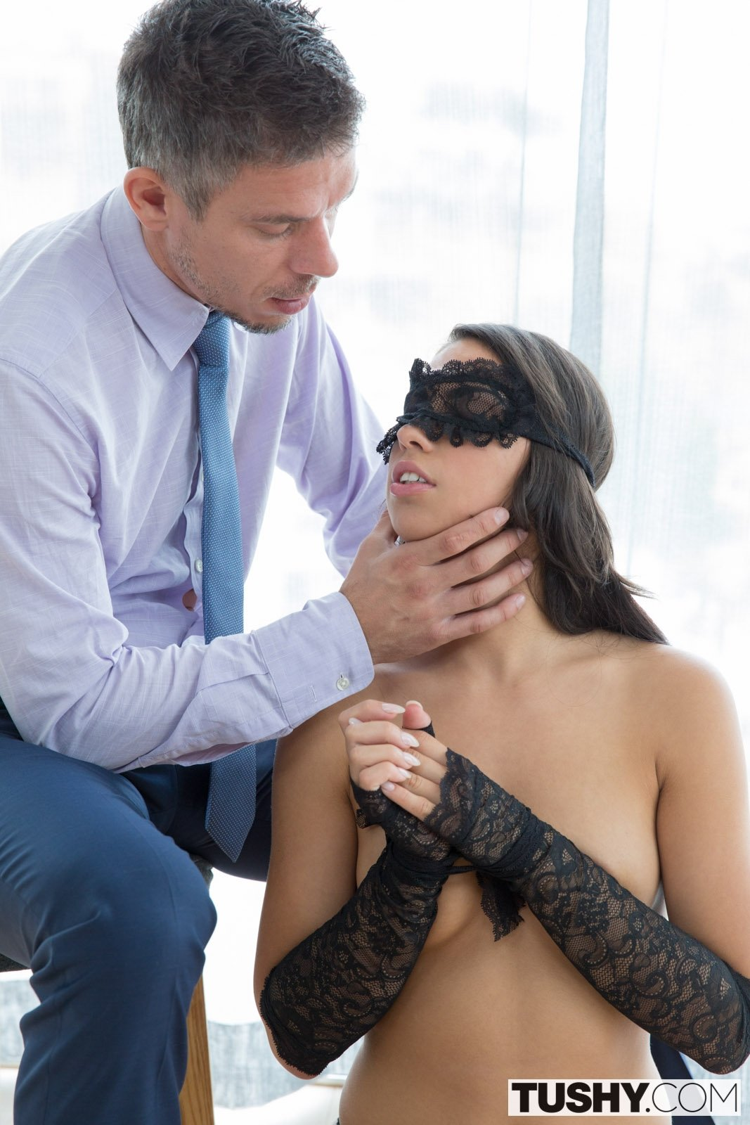 Kannada brother and sister fucking video Mi compa&ntilde_era con su traje de malla