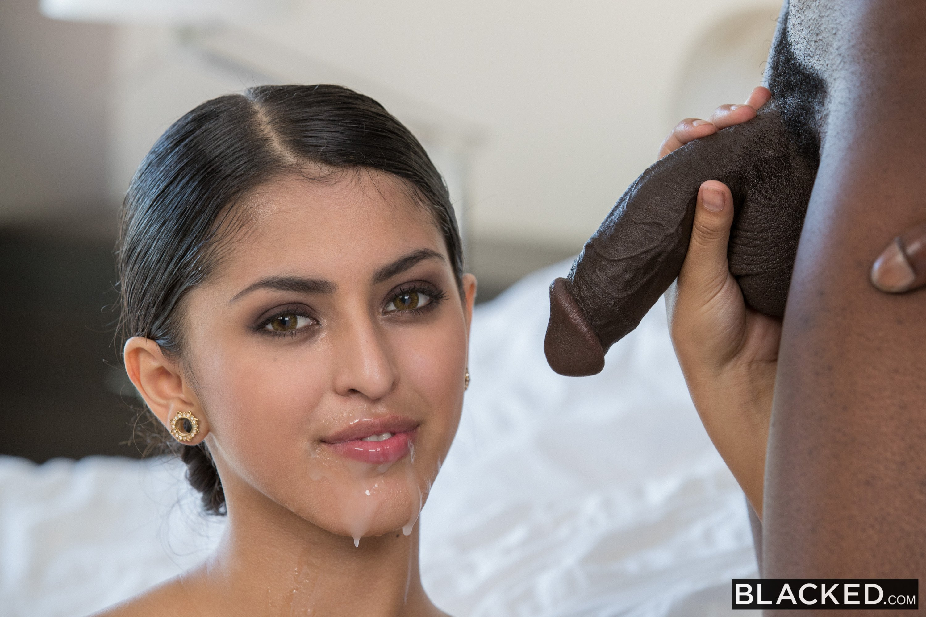 madelyn marie interracial add photo