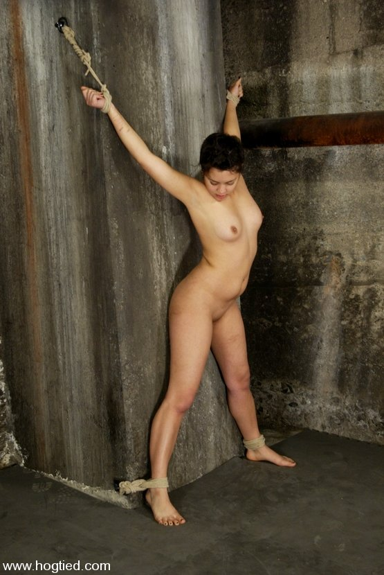Nazahn    reccomended husband and wife 9 sex