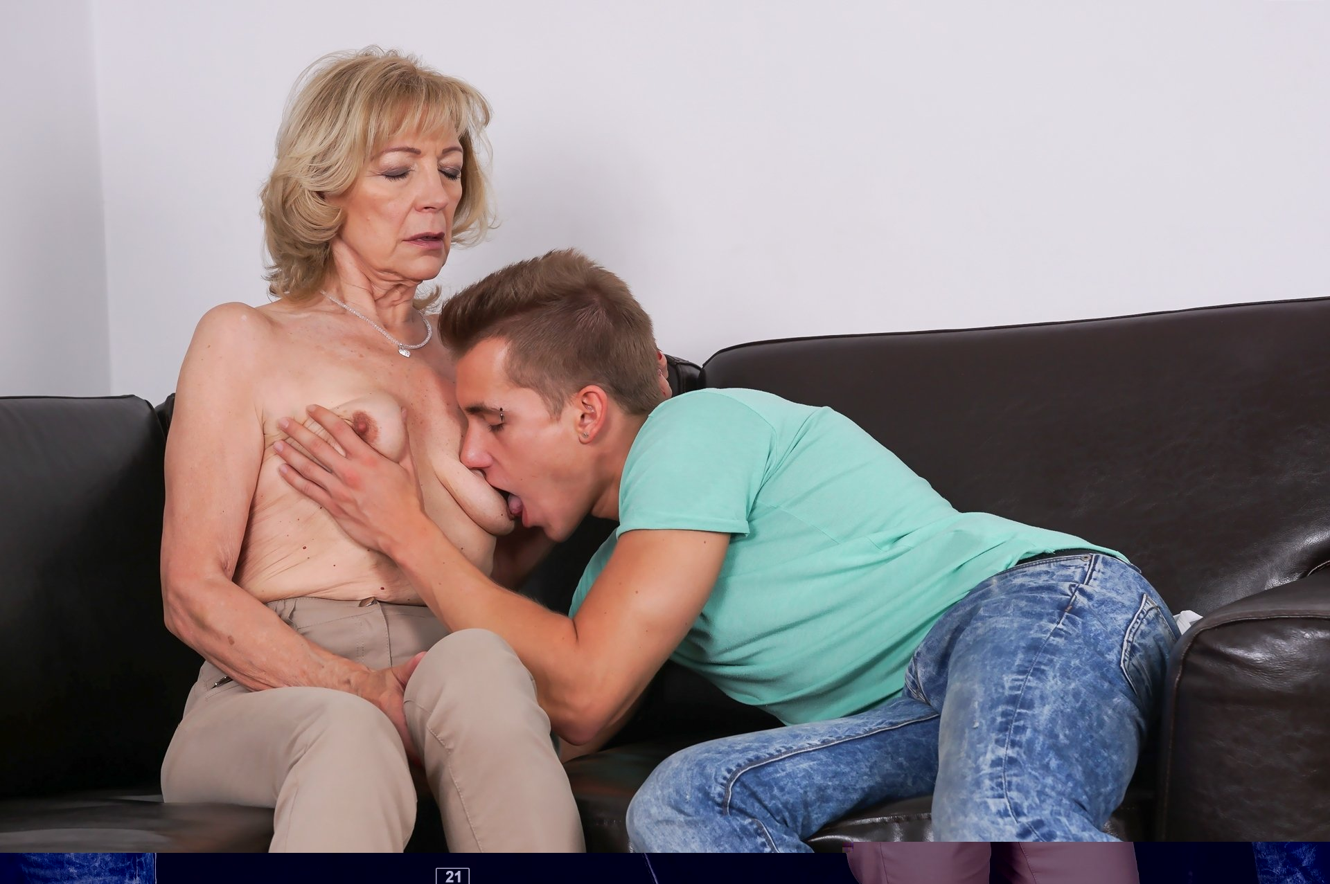 Araran    reccomended granny and son porn videos
