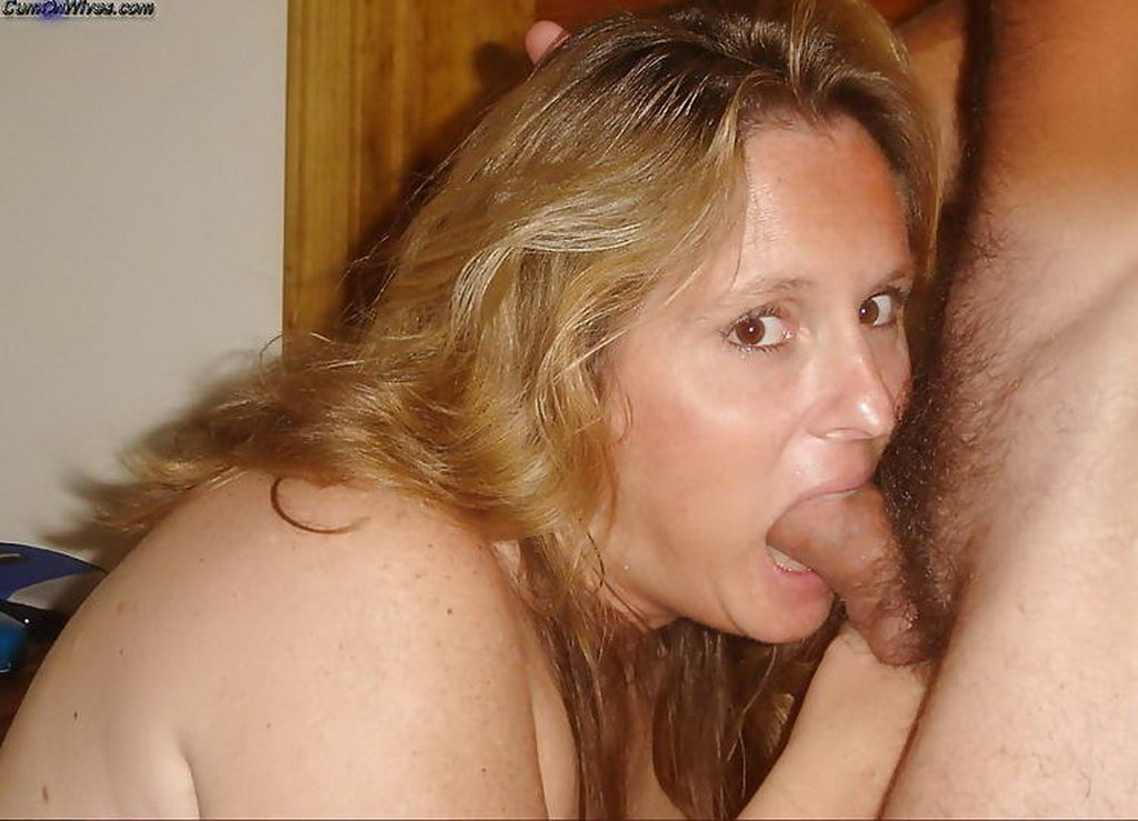 wife caught husband cheating porn
