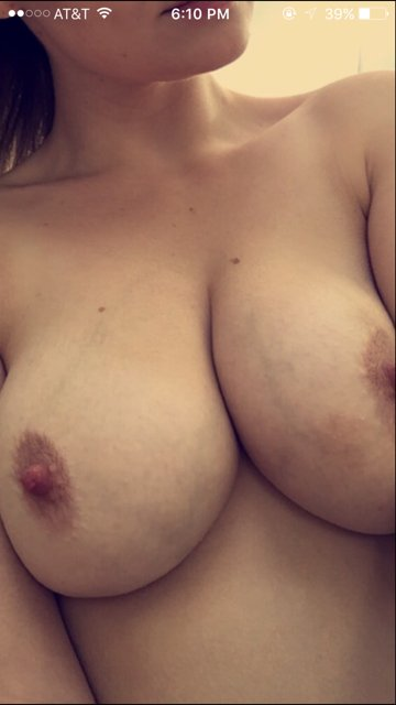 8 year old busty porn there