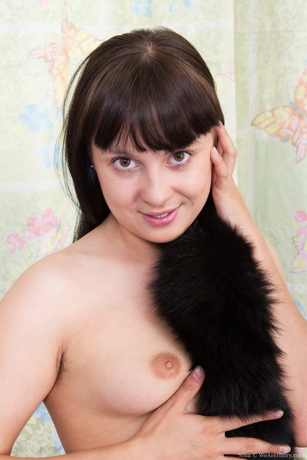 Wife sexy new makeup stories