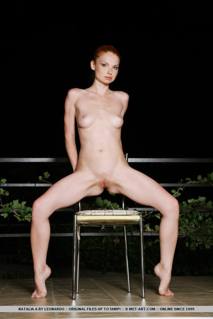 Goltisho    reccomend literotica horny wife