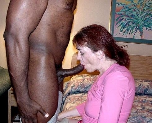 Sex slave wife pictures