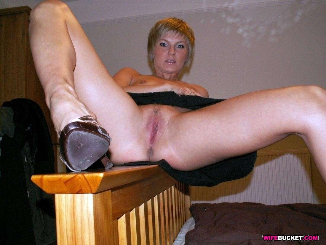 Real family mom son daughter and dad fuck togther sex