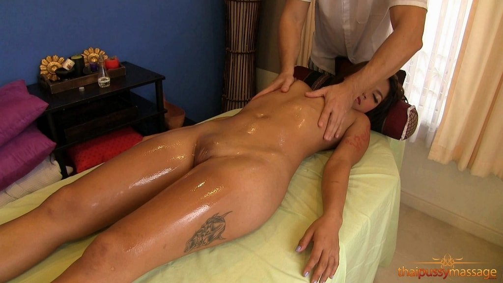 Labia and asian massage temple texas adult mom shower moving