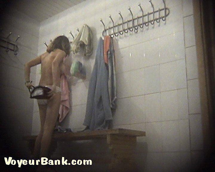 female masturbation voyeur videos there