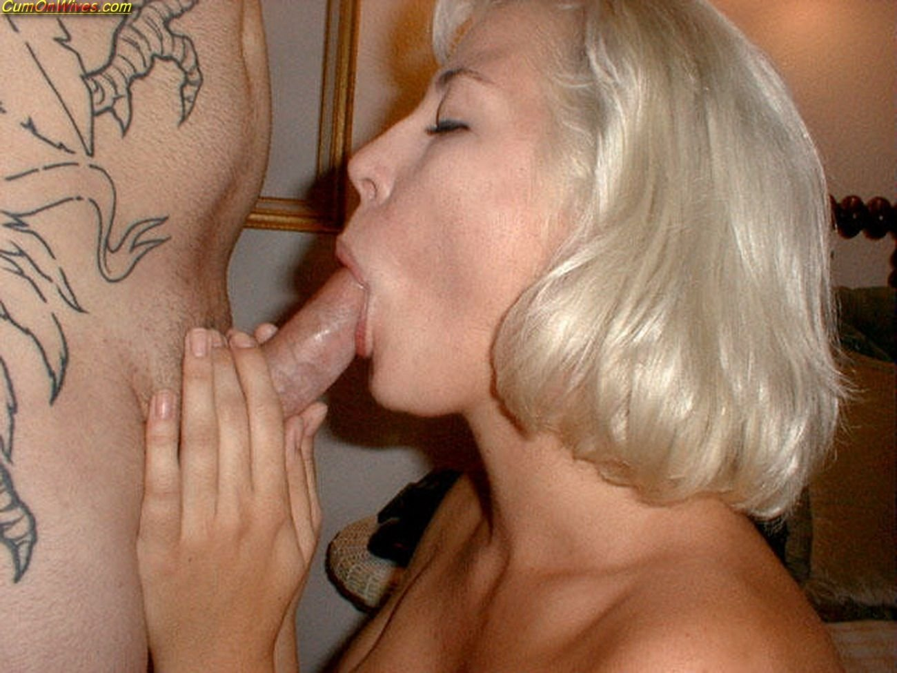 Hd milf riding Amateur bangbus