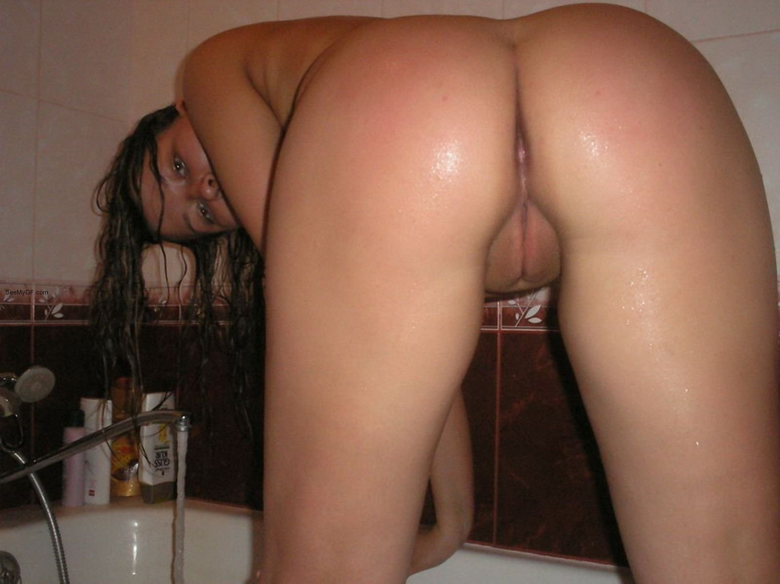 hot naked amateur women
