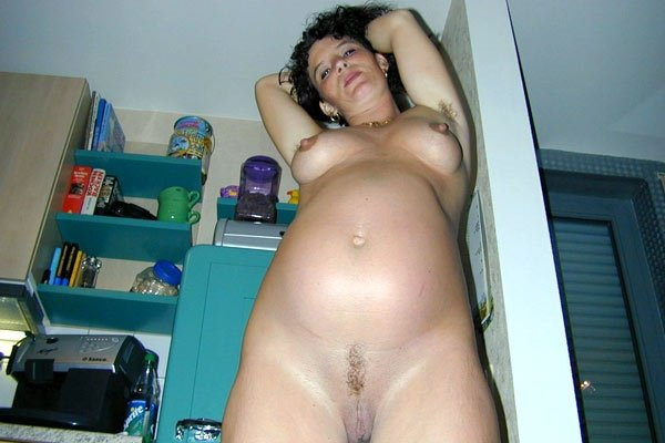 Amature sex ex girlfriend add photo