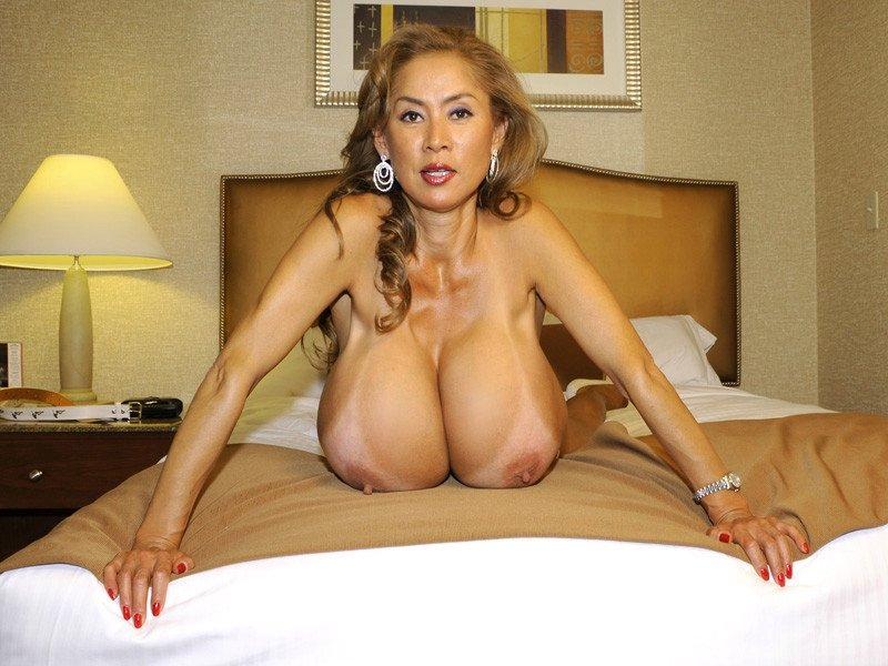 hd russian milf
