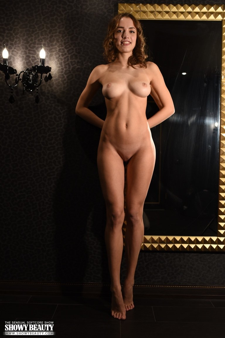 Collage beauty pleasures two huge cocks add photo