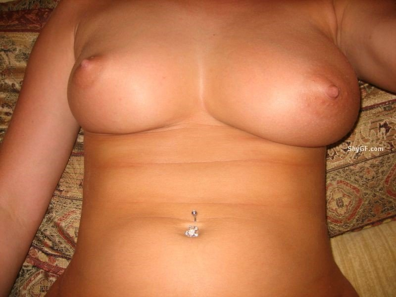 Tumblr amateur breasts #6