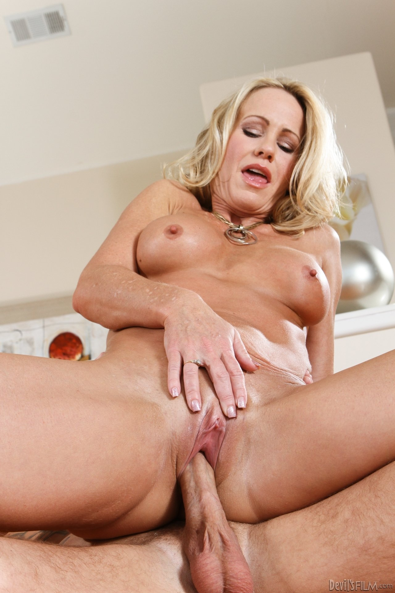 Anal forced wife black on white double penetration