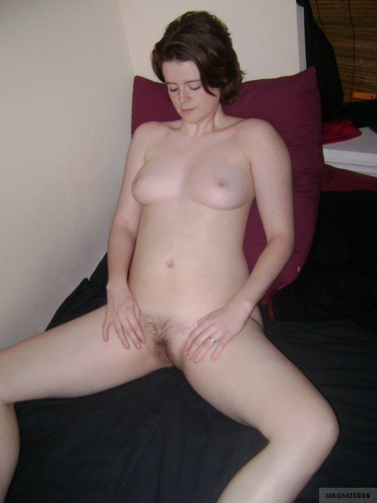 Free mature wife pic #1