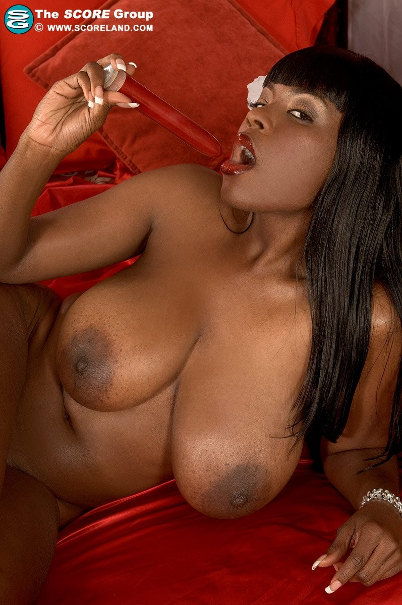 best of sexy women nude big tits