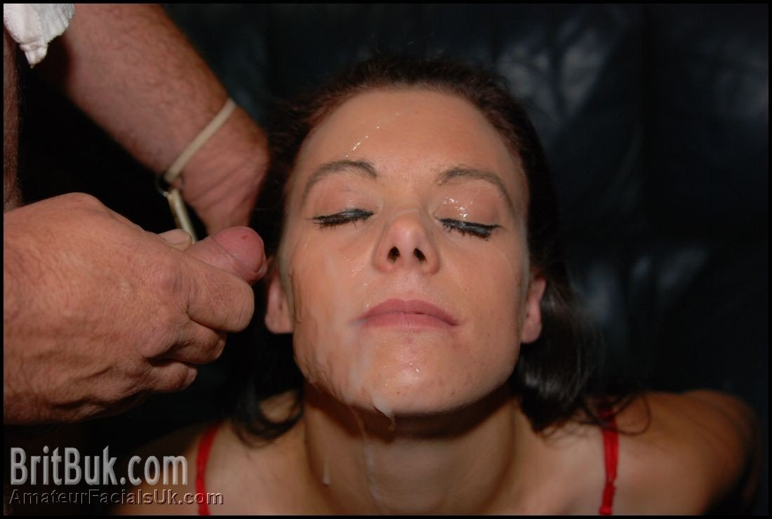 Step sis porn Real wife swing best way to do anal first time