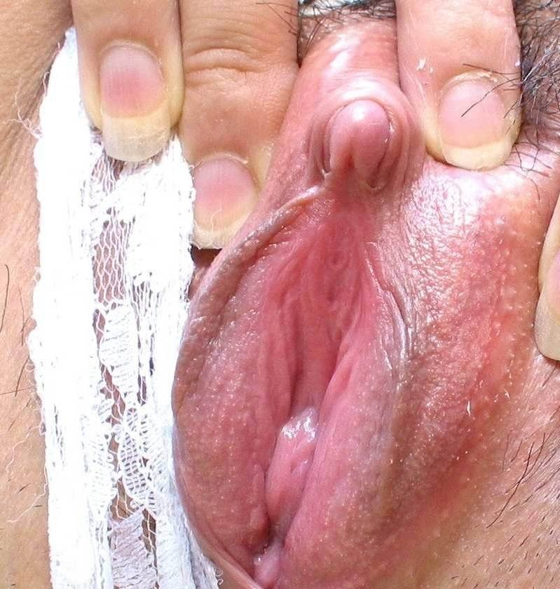 cock-persian-clit-masturbation-bipolar-stripers
