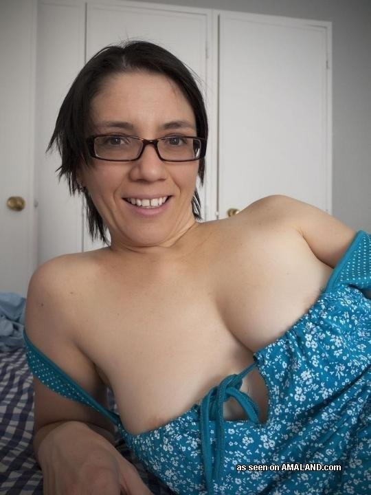 Free do the wife porn Live naked cams free membership