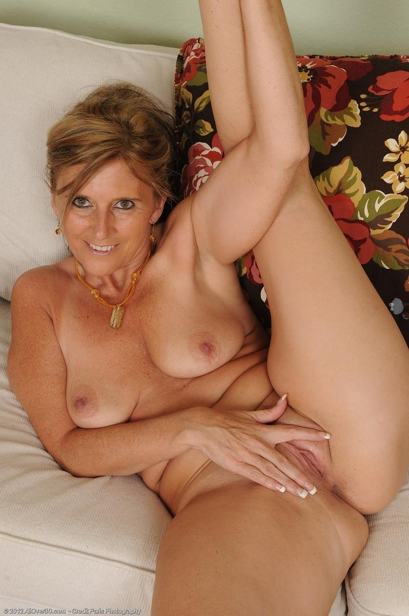 housewife first lesbian experience add photo