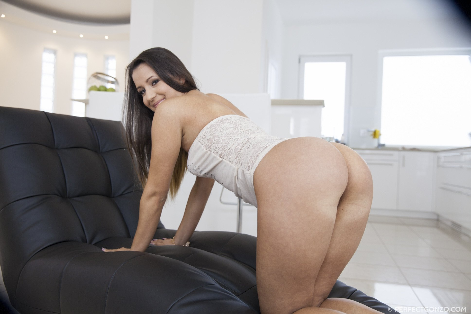 Husband wife sex clip free forced porn classic