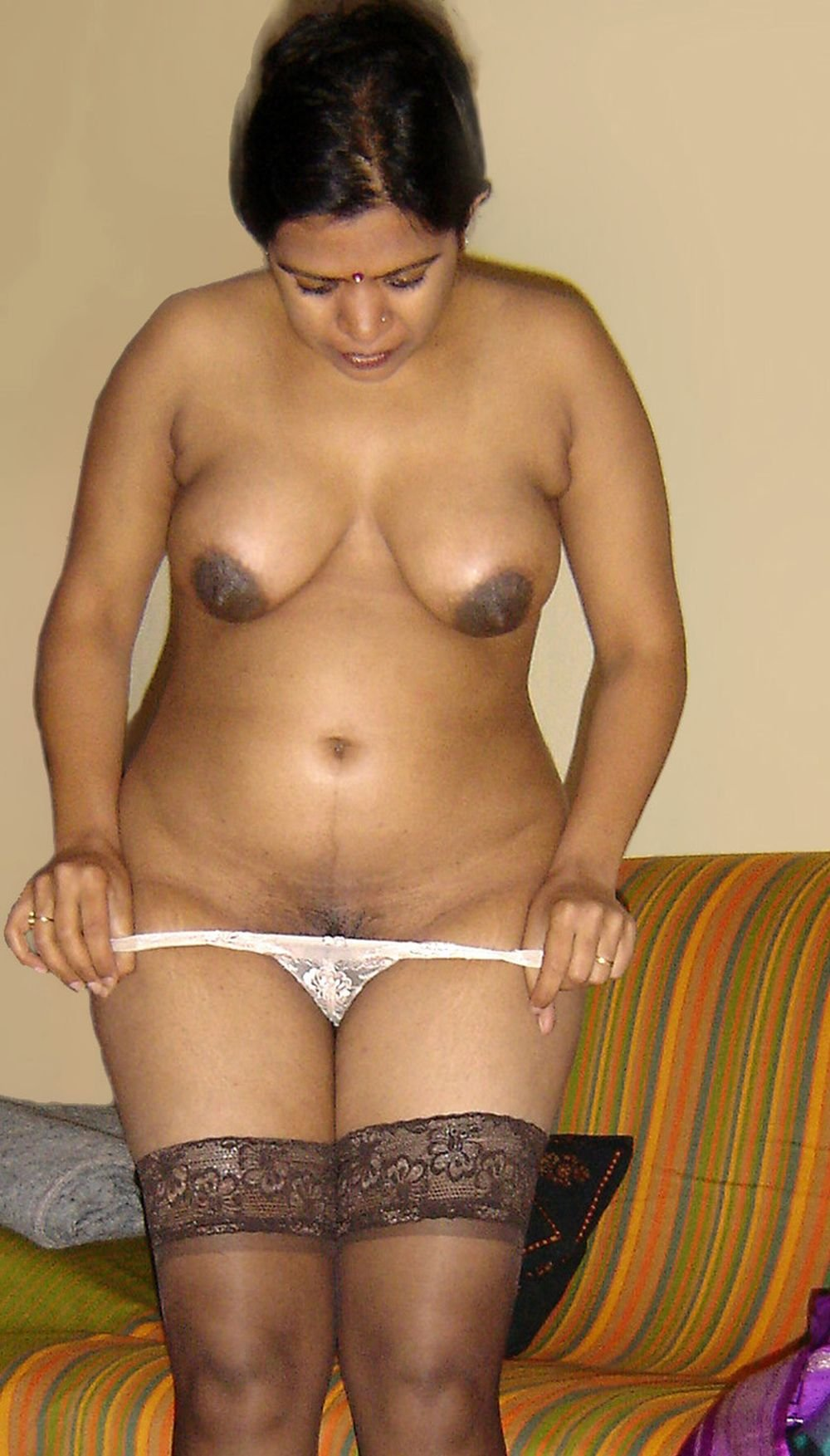 Ebony bbw mistress there
