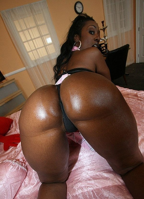 black-ass-fuckingsmall-girl-picture