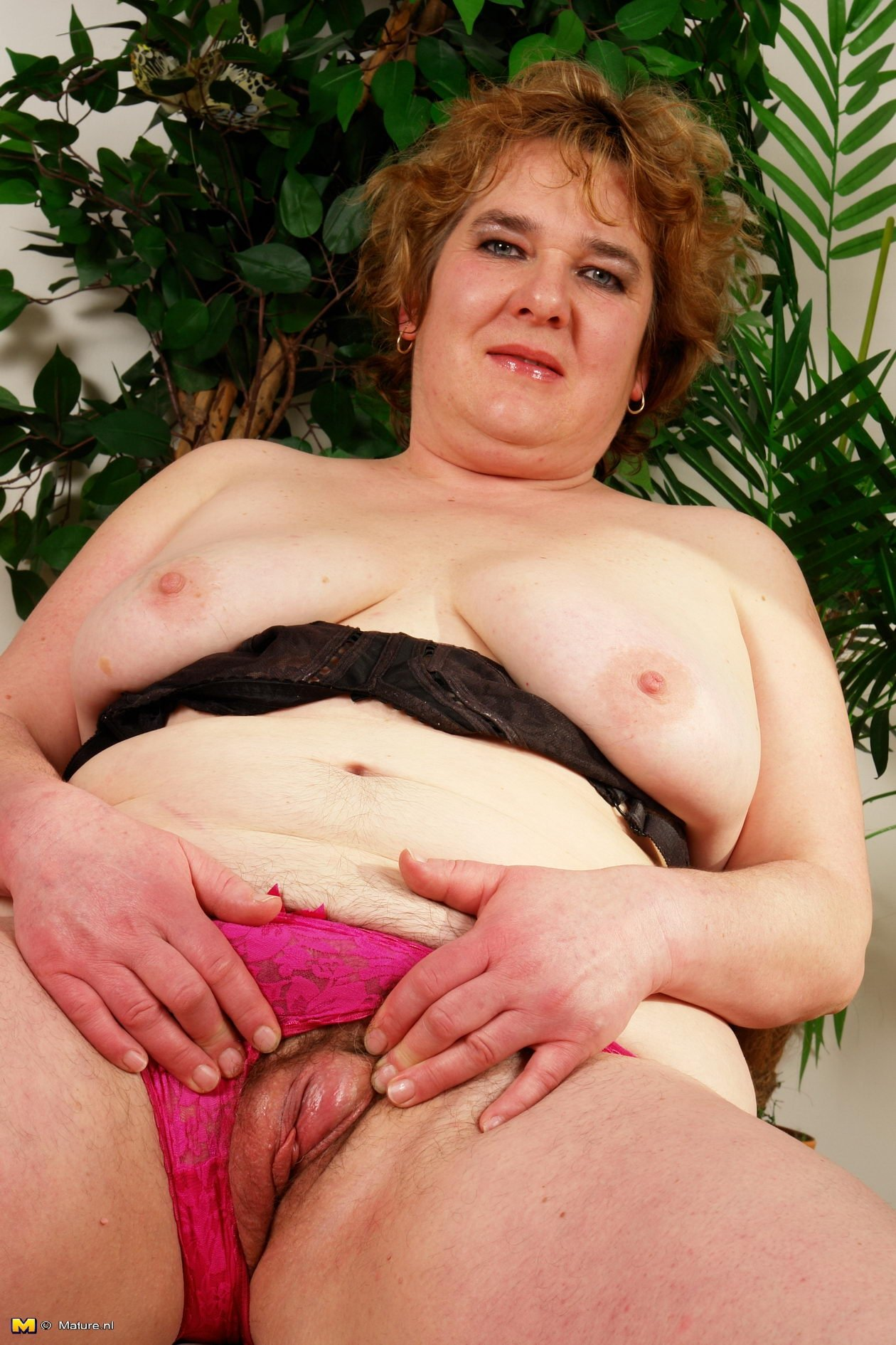 Homemade forced deepthroat Pussy xerox Nudist pictures senior