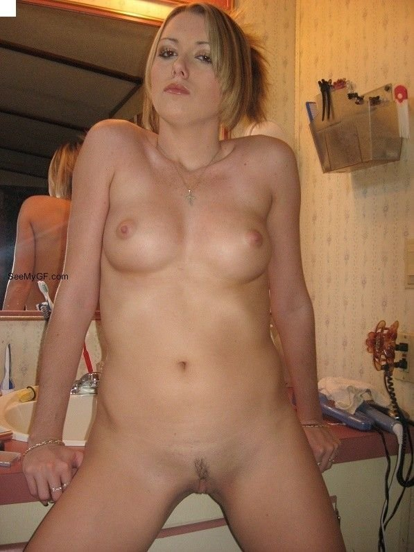 My ex girlfriend free nude sex