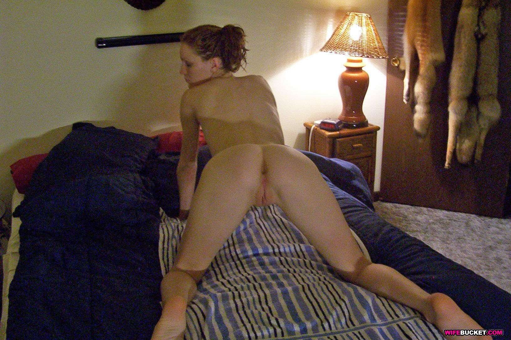 first night hidden camera granny first anal porn