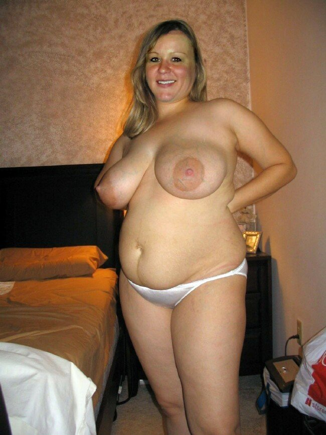 Sister watching brother jerking off in shower