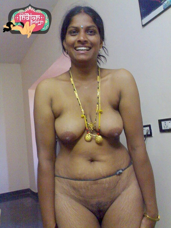 photo Indian girl nude naughty blouse