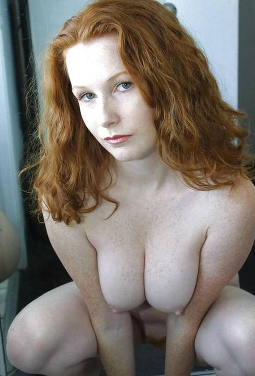 Nude vise pictures