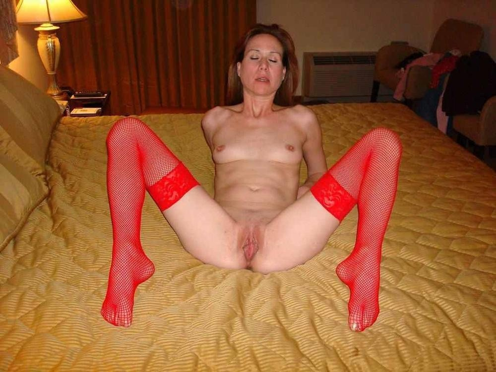 Valentines sexy gifts wife