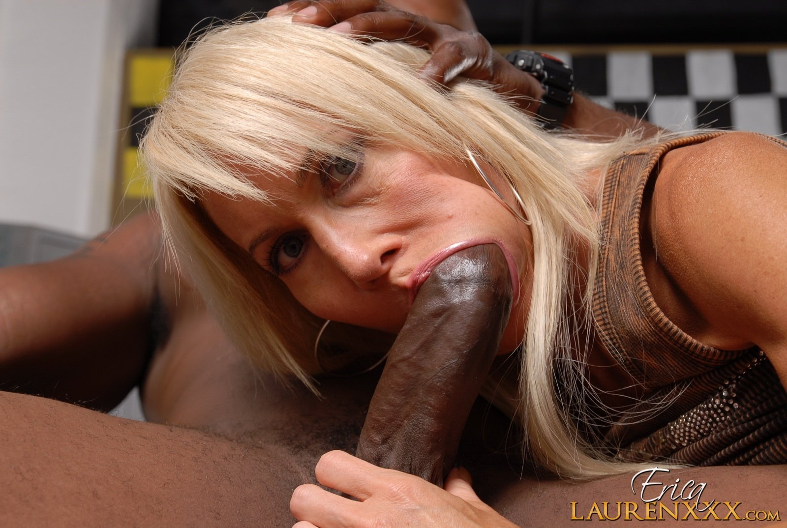 First time husband wife sex #1