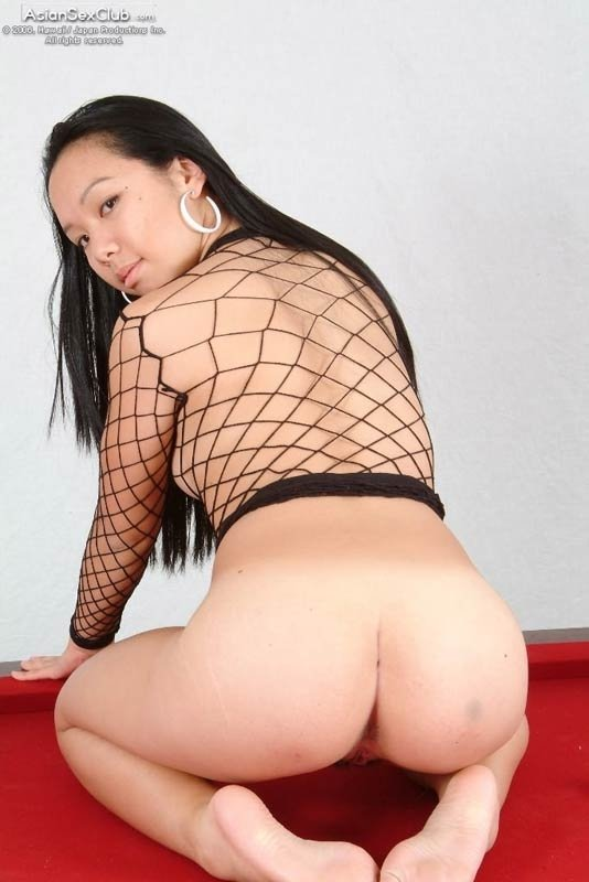 Best hardcore anal porn Asian wife interracial