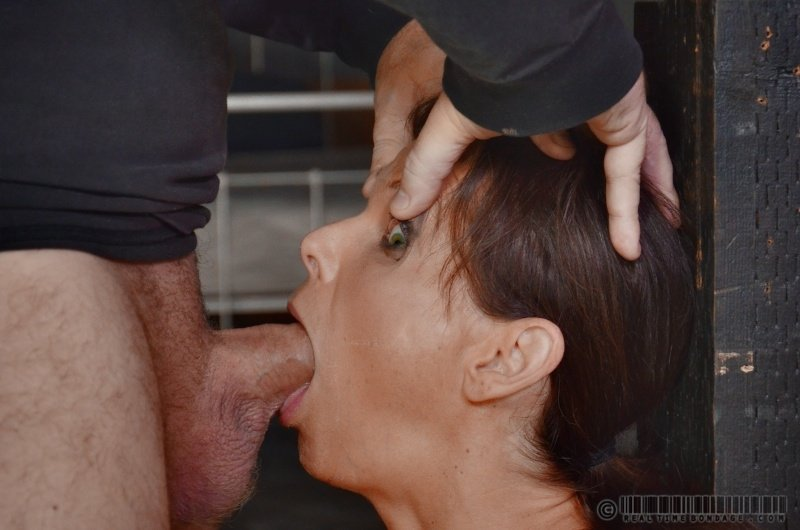 Wife and boss sex #1