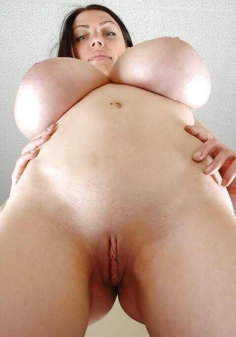 Expose my wifejapanese Wife 34c shaved girlfriend