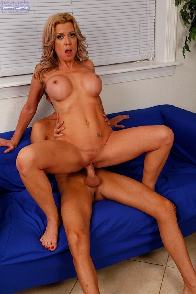 Faell    reccomended milf movies mom